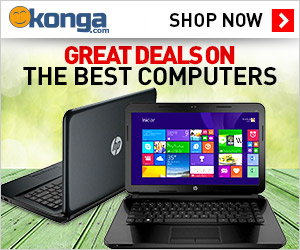 Get This Lappy At Unbelievable Price!.