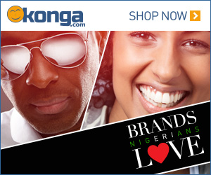 Buy Home & kitchen appliances On konga.com