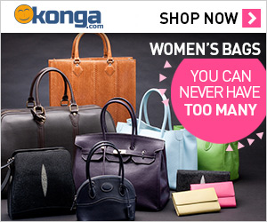 konga's quality watches