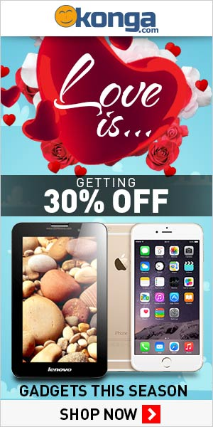 shop on our valentine's day store for great discounts